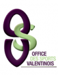 Office des Sports Valentinois